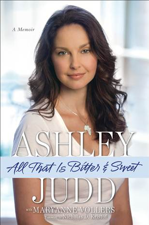 Ashley Judd - All That is Bitter and Sweet